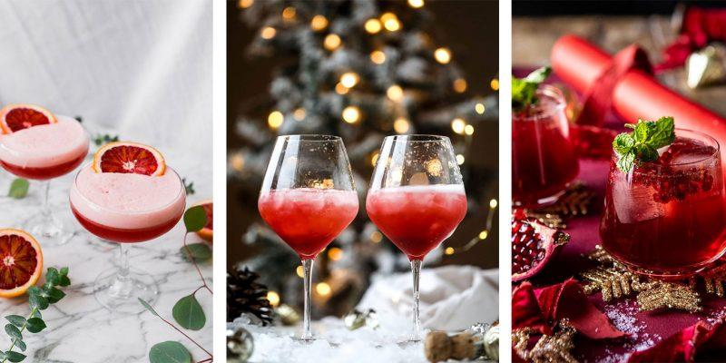 15-jolis-cocktails