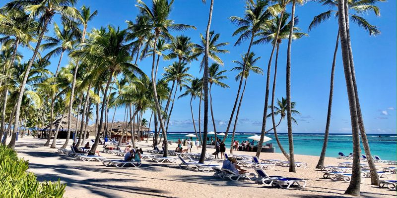4-Le-Club-Med-Punta-Cana-republique-dominicaine-Carolyne-Parent
