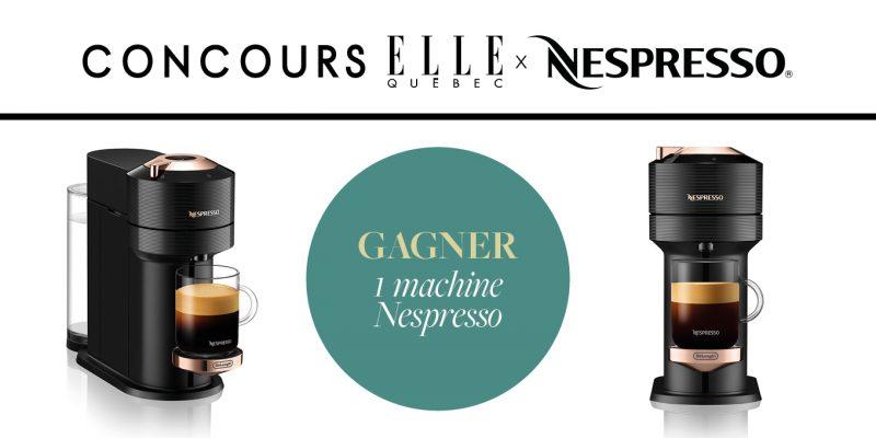 Nespresso_1360x680