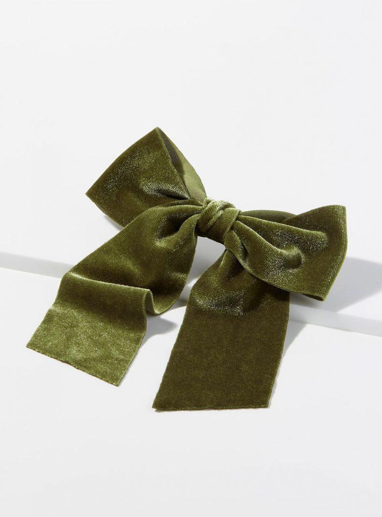 20 vêtements et accessoires festifs et confortables pour les Fêtes