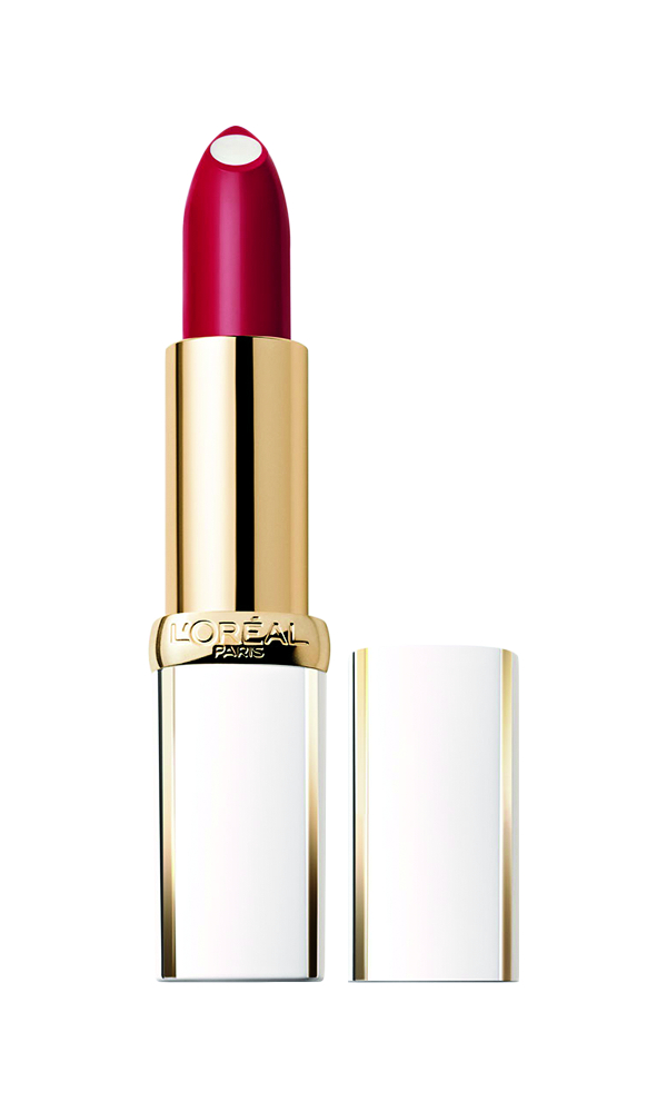 Age Perfect Hydrating Core Lipstick - Sublime Red Shade