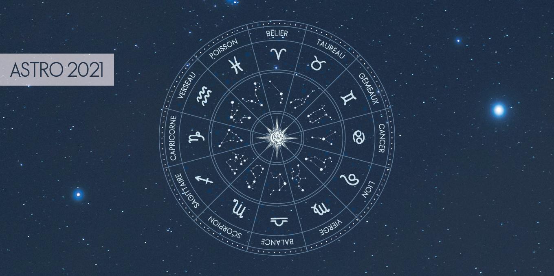 astro2021-2