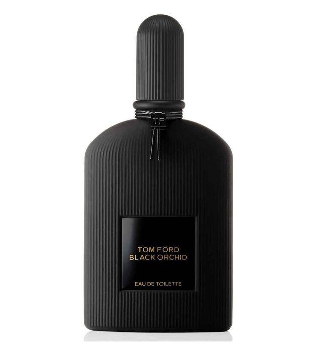 9 parfums sensuels pour l'envoûter