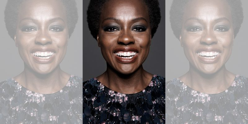 EQ370-WEBSITE_Viola Davis