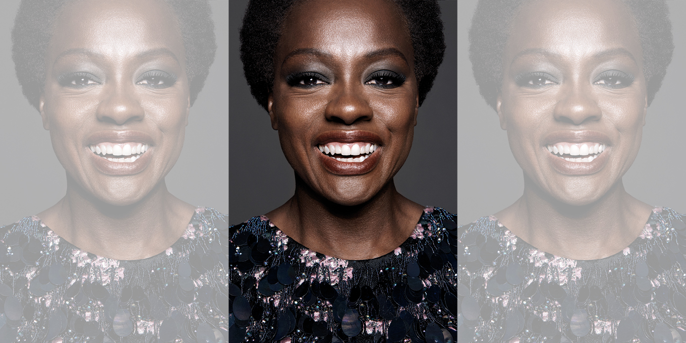 eq370-website_viola-davis
