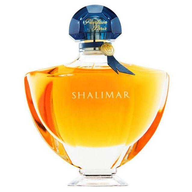 0 parfums sensuels pour l'envoûter
