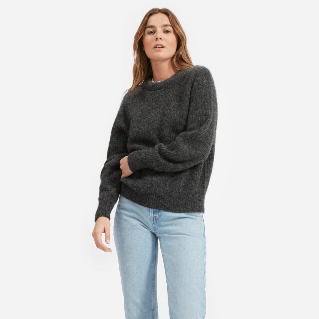 Shopping: 15 essentiels mode à se procurer dès maintenant