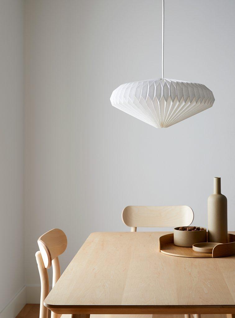Déco: 10 objets tendance pour sublimer notre salon