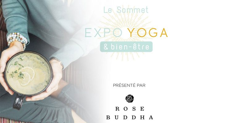 Le-sommet-expo-yoga