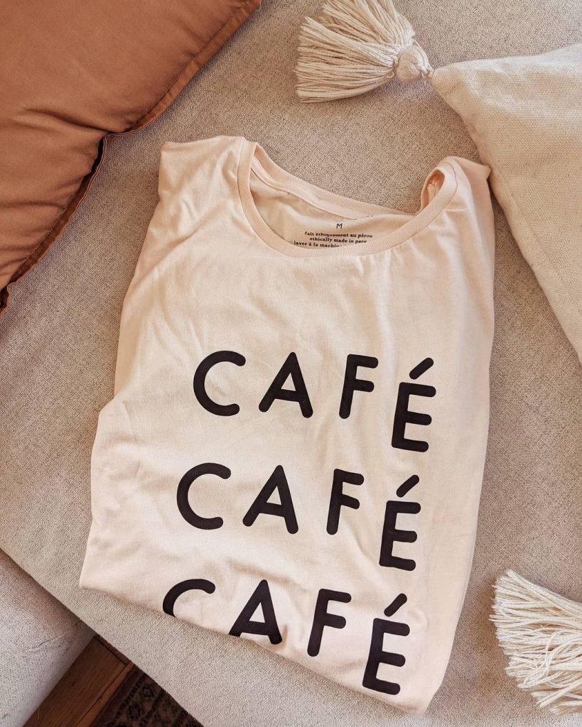 Mode: 10 marques de vêtements de détente qu'on aime