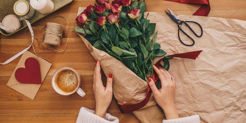 Saint-Valentin-dossier