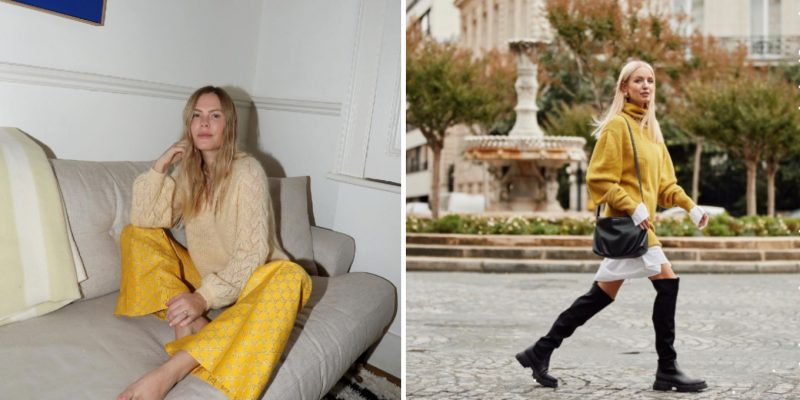 pantone-jaune-2021-style-inspiration