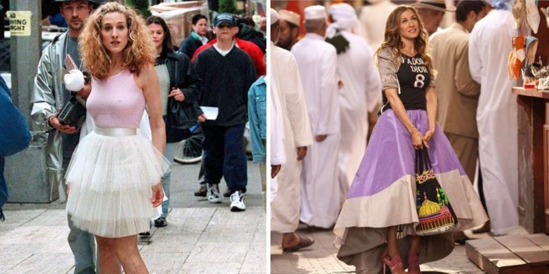 sexandthecity-carrie-bradshaw-looks-iconiques