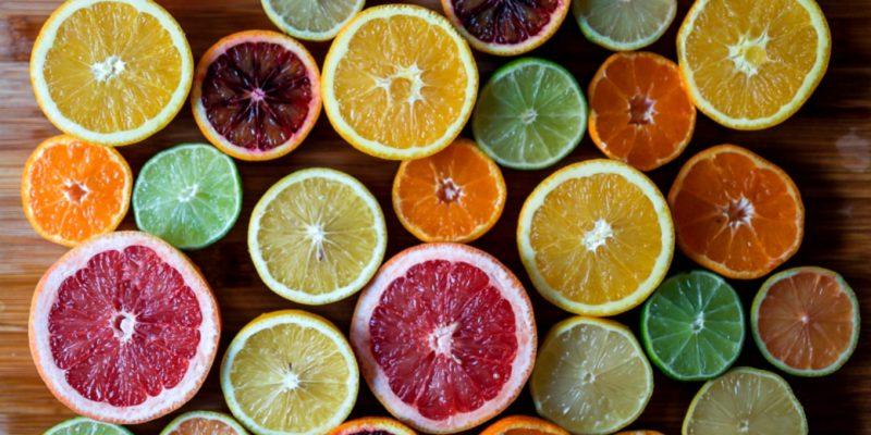 aliments-santé-bien-être-vitamines