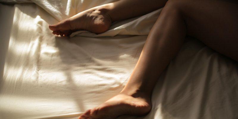 ameliorer-vie-sexuelle-ava-sol-unsplash