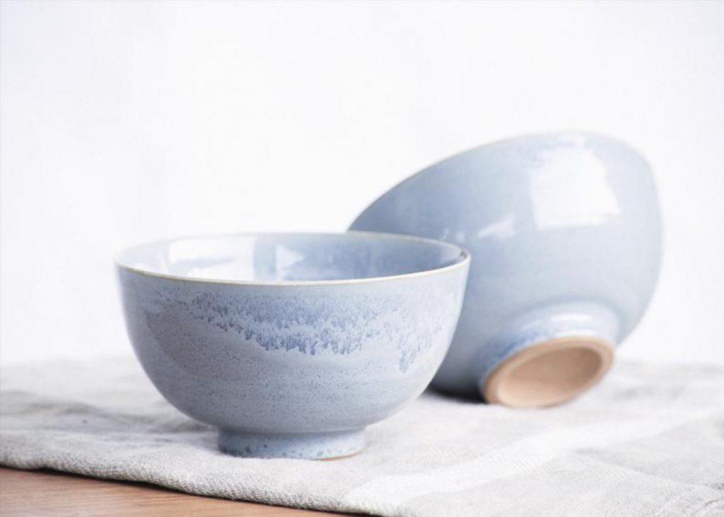 bol-céramique-bleu-clair-etsy