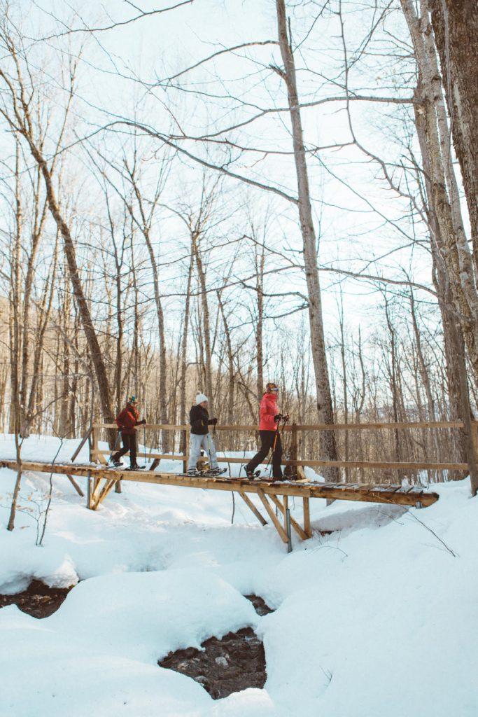 bromont-activités-hiver (1)