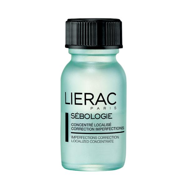concentre-localise-sebologie-lierac