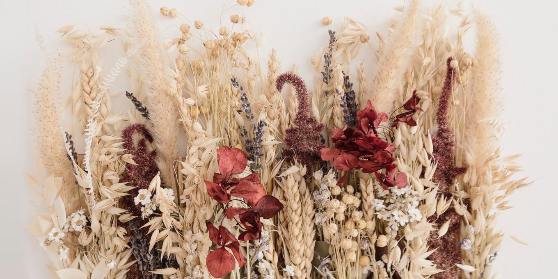fleurs-sechees-inspiration-ellequebec
