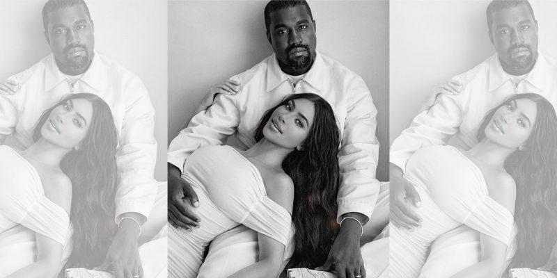 les-raisons-du-divorce-de-kim-kardashian
