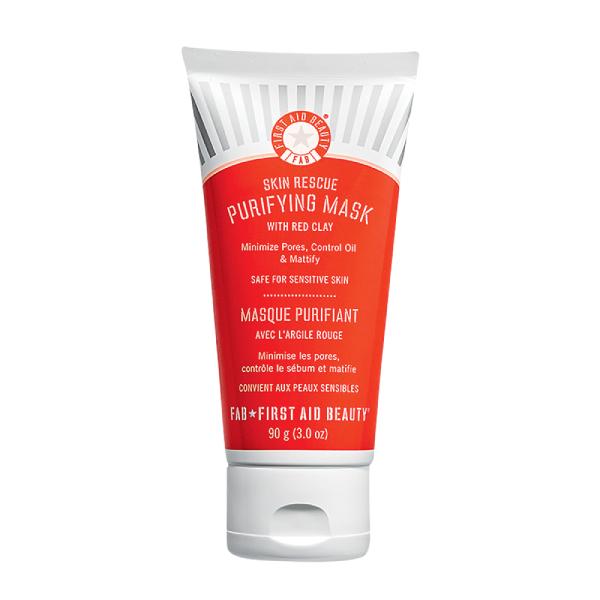 masque-argile-purifiant-first-aid-beauty