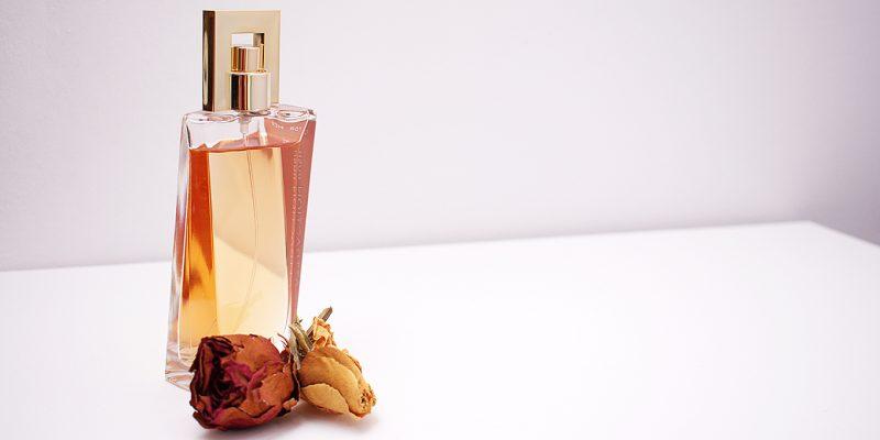 pexels-dids-parfums-saint-valentin
