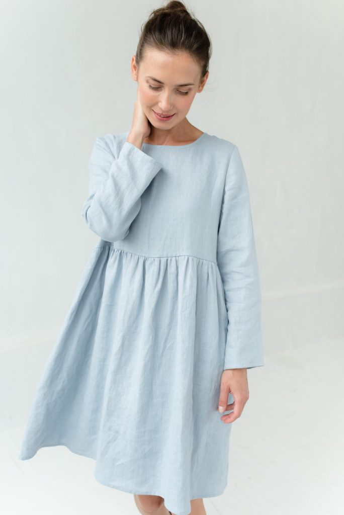 robe-lin-etsy-bleu-clair