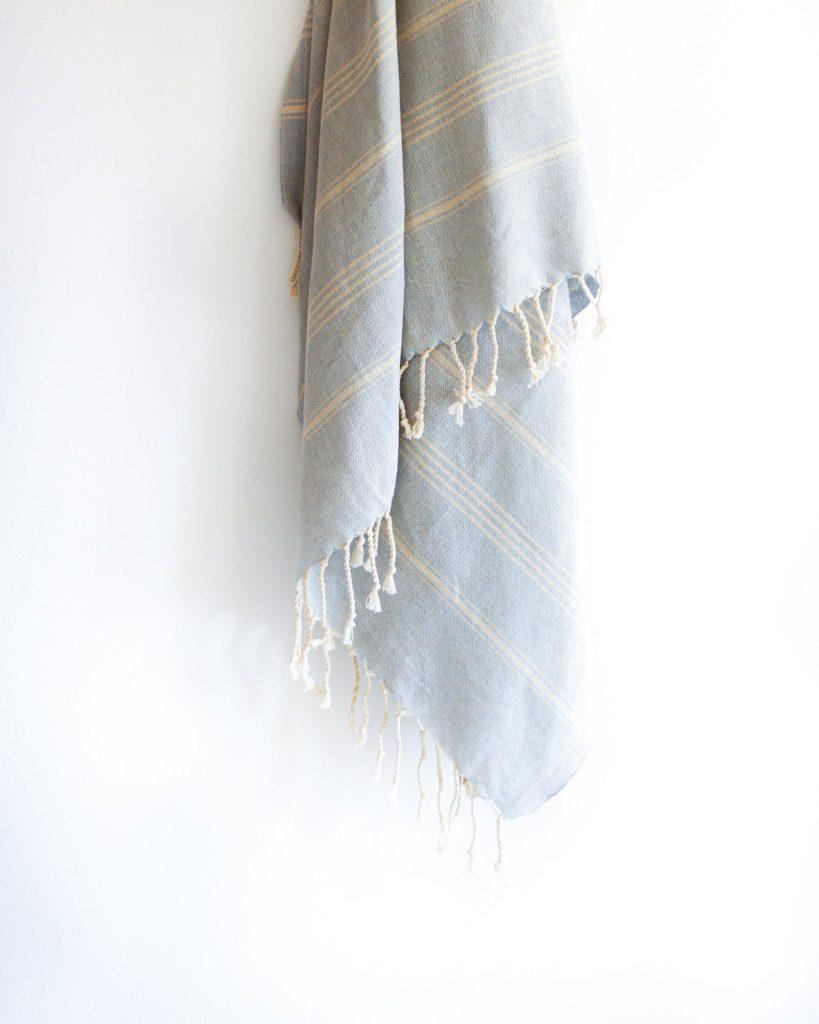 serviette-turque-bleu-clair-etsy