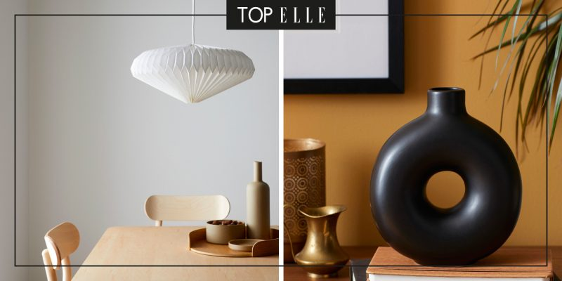 top-elle-deco-salon