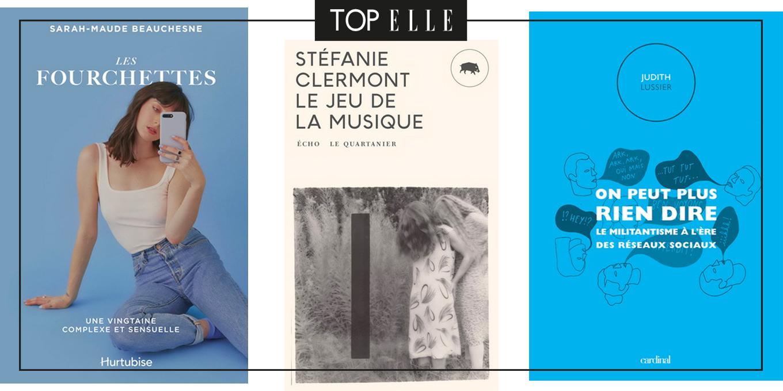 top-elle-livres-milleniaux