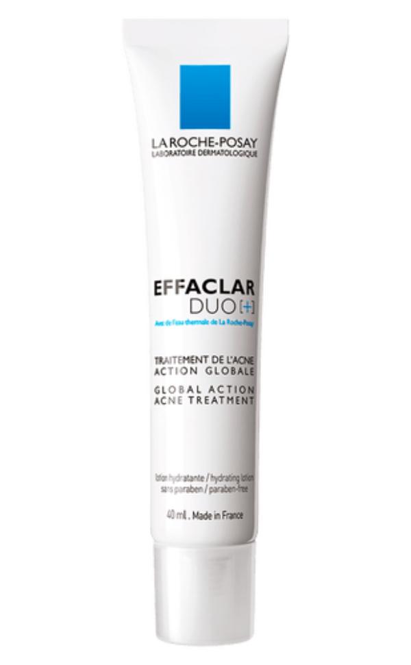 traitement-acne-laroche-posay