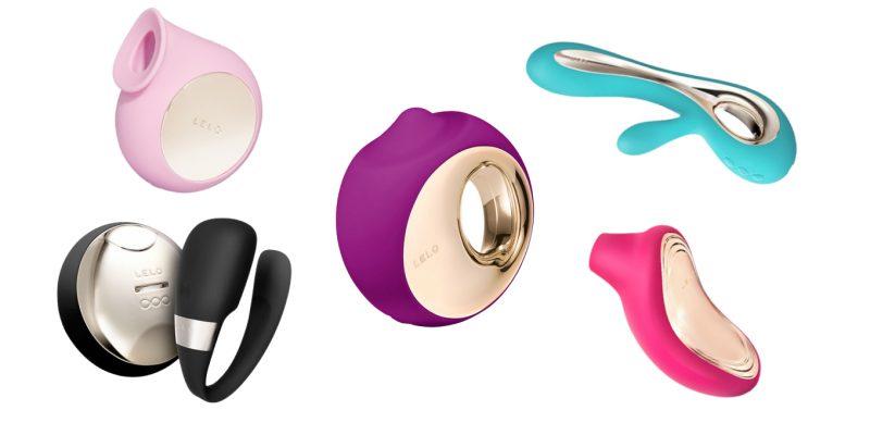 5-jouets-sexuels-LELO-incontournables-ellequebec