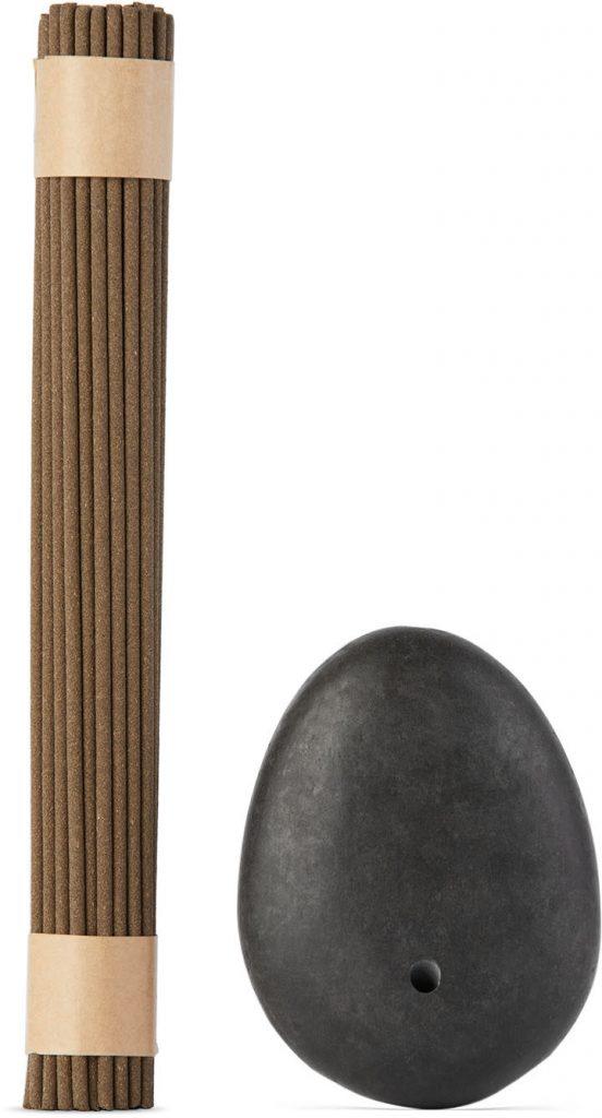 DÉCO: 10 objets et accessoires qu'on aime chez ssense