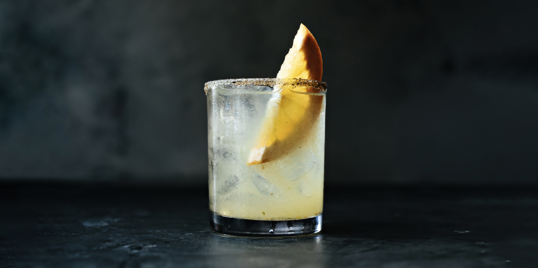 eq371-website_cocktailsansalcool-1