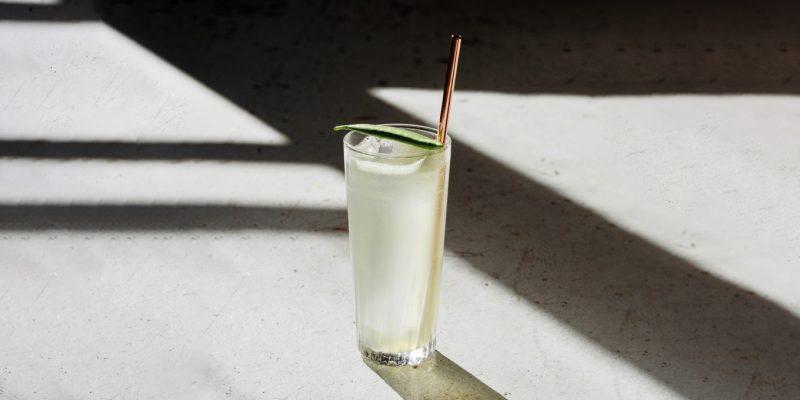 EQ371-WEBSITE_CocktailSansAlcool-2