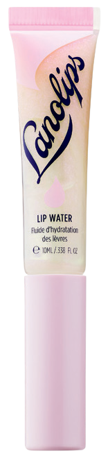 shopping-hydratation-hiver