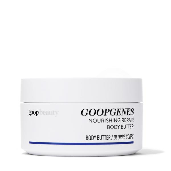 TOP ELLE: 10 crèmes corps hydratantes pour peau sèche