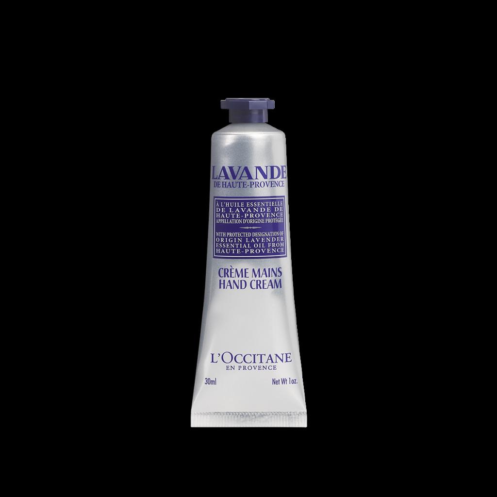 TOP ELLE: les meilleures crèmes mains pour les peaux sèches ou abîmées