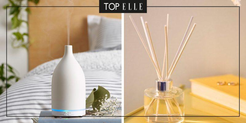 diffuseur-elle-top-parfum-maison-déco