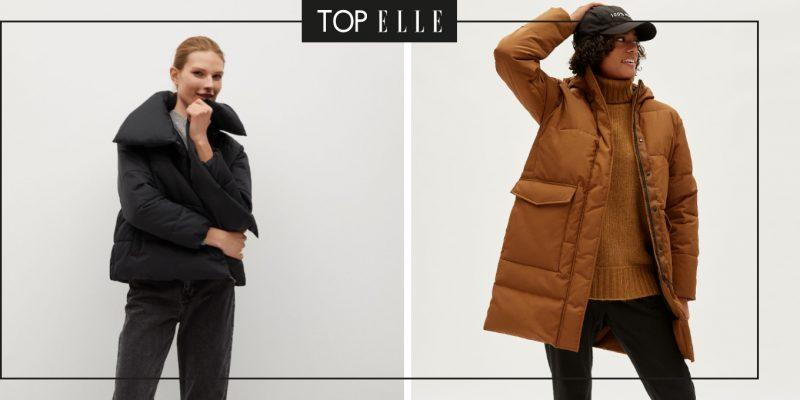 doudounes-elle-top-hiver-mode-shopping