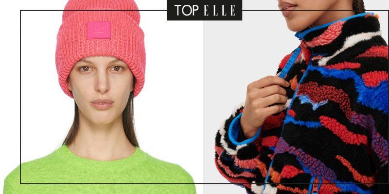 shopping-hiver-ski-de-fond-raquette-top-elle