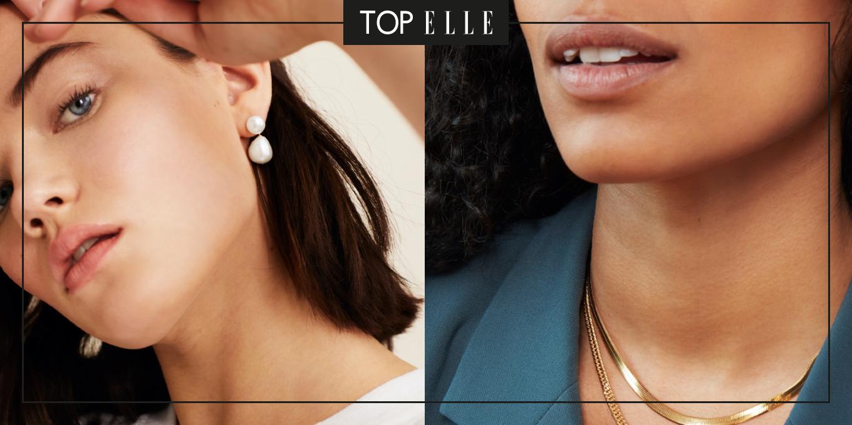 top-elle-bijoux-mejuri