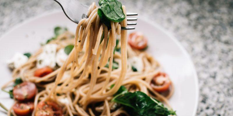 baked-feta-pasta-recette-tiktok-ellequebec