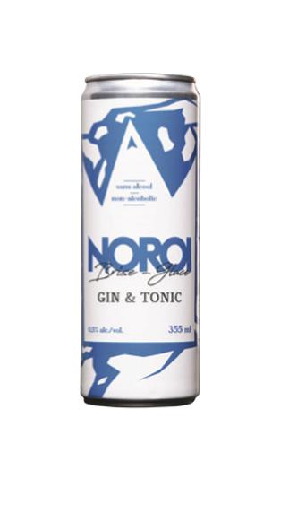 gin-tonic-sans-alcool-distillerie-noroi-ellequebec