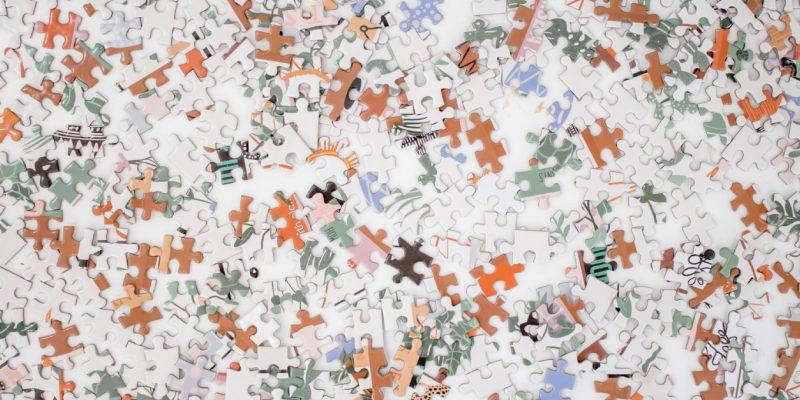 le-comeback-du-puzzle-ellequebec