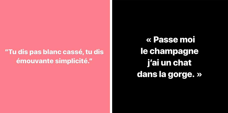loic-prigent-citations