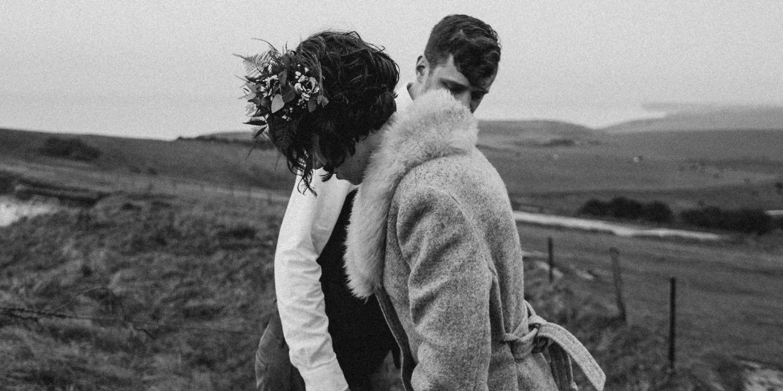 mariage-10-grandes-tendances-en-2021-ellequebec