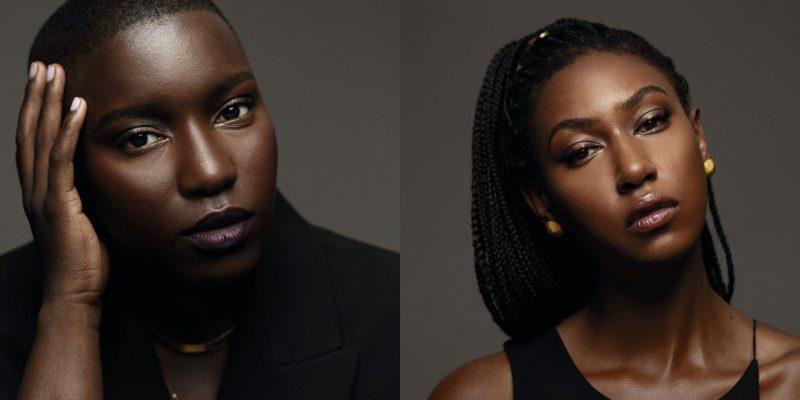 mois-de-lhistoire-des-noirs-15-artistes-a-ecouter-ellequebec