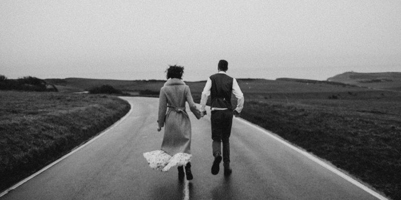 pexels-flora-westbrook-mariage