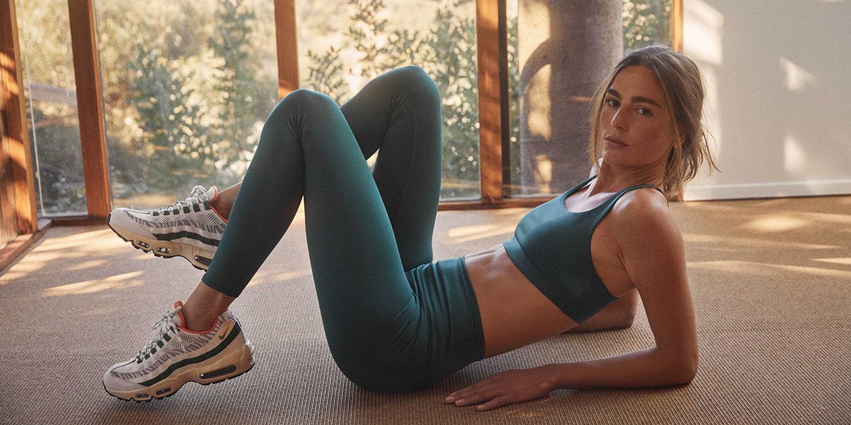 reformation-fitness-ecoresponsable